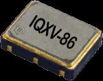 IQXV-86