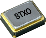 STXO A 3.0V